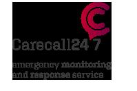 Carecall247